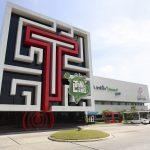 The Ichitan Factory, Rojana Industrial Estate, Ayutthaya