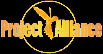 logo-newt