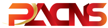 Logo-PACNS-NS-Approve-Website.1