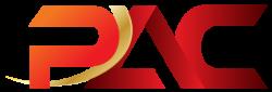 NEW-Logo_Document