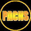 RPACNS